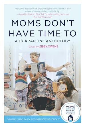 Moms Don