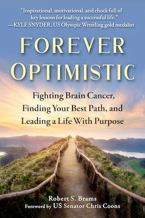 Forever Optimistic book image
