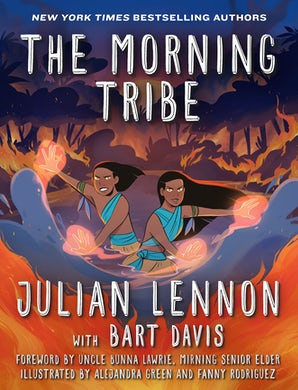 The Morning Tribe