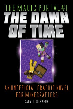 The Dawn of Time book image