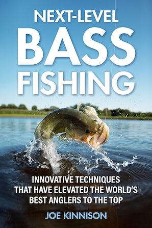 Next-Level Bass Fishing