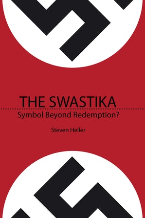The Swastika book image