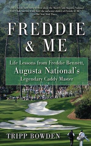 Freddie & Me book image