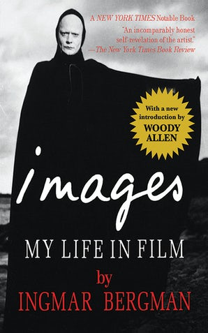 Images book image