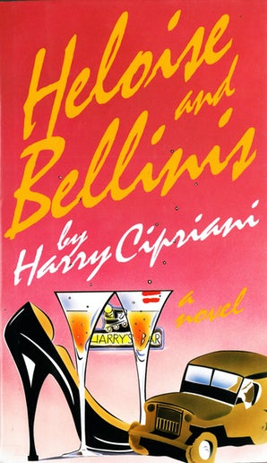 Heloise And Bellinis