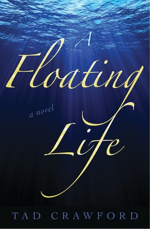 A Floating Life book image