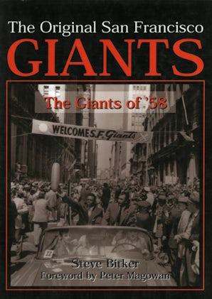 The Original San Francisco Giants