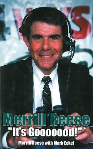 Merrill Reese: It