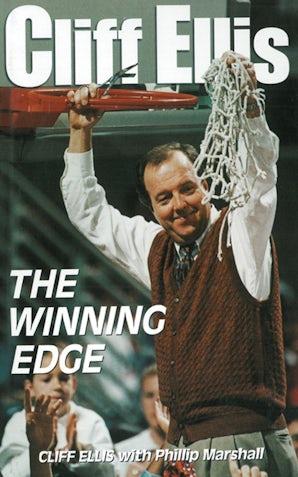 Cliff Ellis: The Winning Edge
