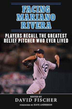 Facing Mariano Rivera