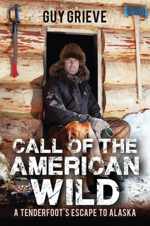 Call of the American Wild