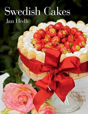 Swedish Cakes