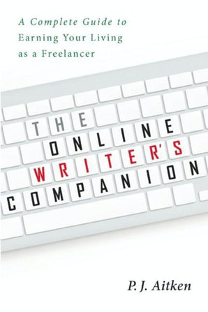 The Online Writer?s Companion