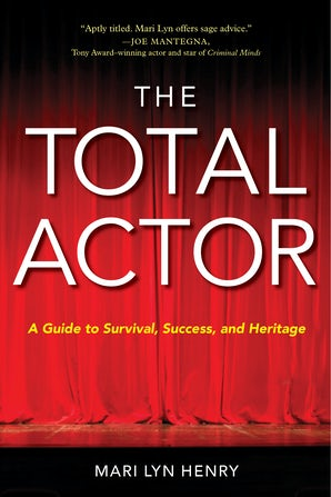 The Total Actor