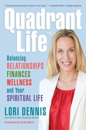 Quadrant Life book image