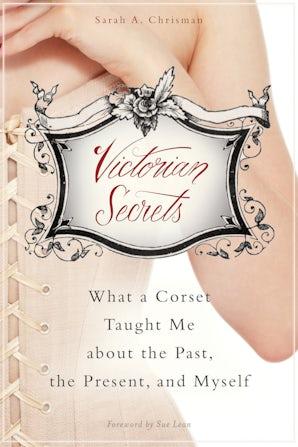 Victorian Secrets