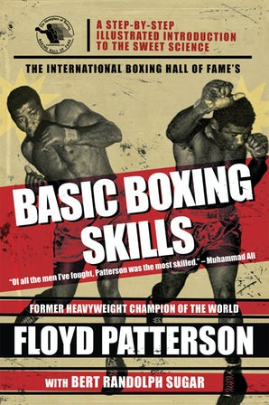 The International Boxing Hall of Fame