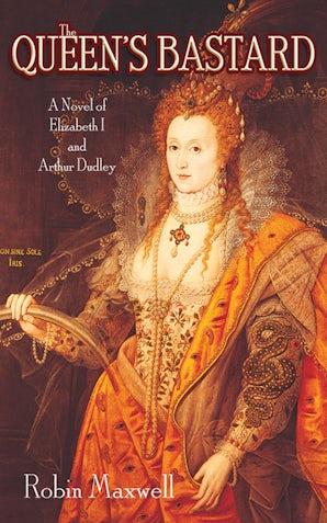 The Queen's Bastard book image