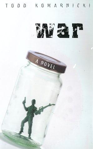 War: A Novel