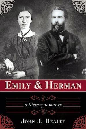 Emily & Herman book image