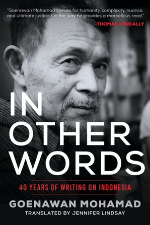 In Other Words book image