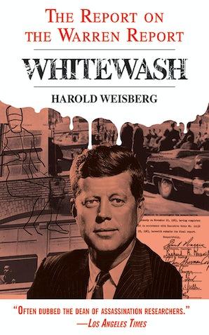 Whitewash book image