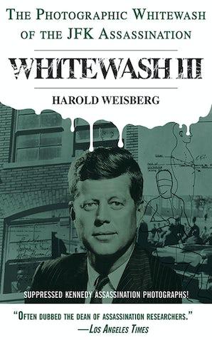 Whitewash III book image