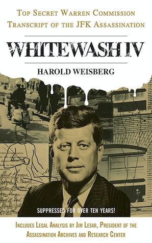 Whitewash IV book image