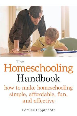 The Homeschooling Handbook book image