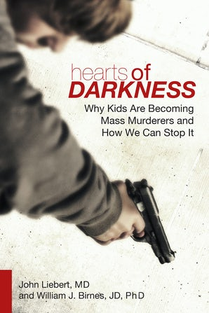 Hearts of Darkness book image