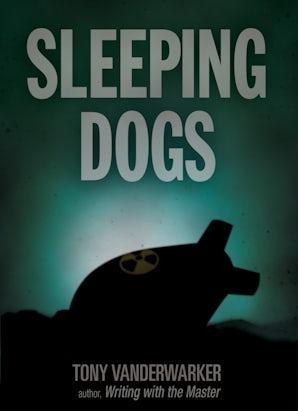 Sleeping Dogs book image
