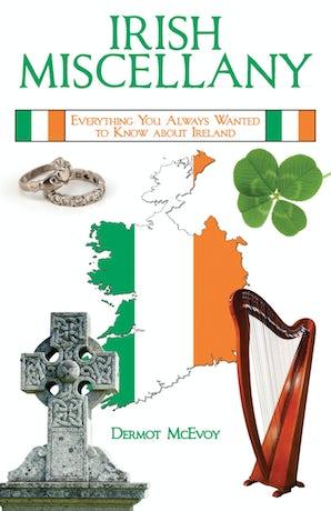 Irish Miscellany book image