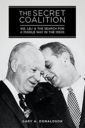The Secret Coalition