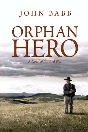 Orphan Hero