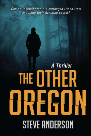 The Other Oregon book image