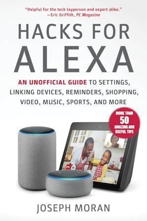 Hacks for Alexa