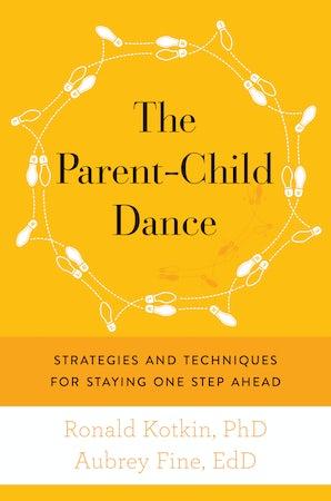 The Parent-Child Dance