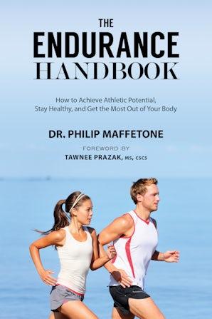 The Endurance Handbook book image