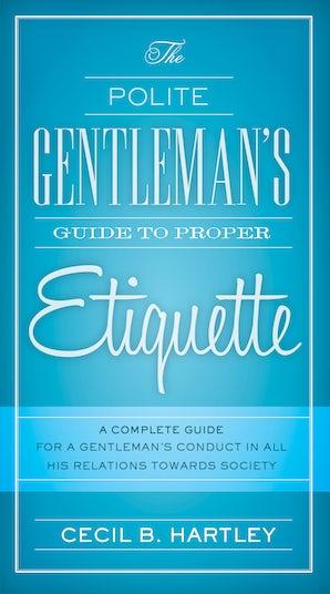 The Polite Gentlemen
