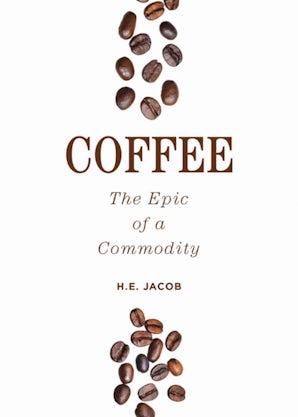 Coffee book image