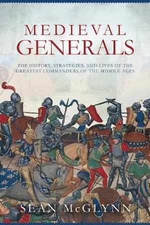 Medieval Generals
