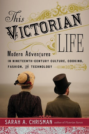 7dff53cbc This Victorian Life