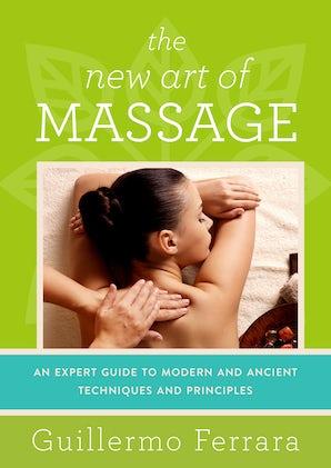 The New Art of Massage