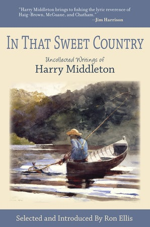 In That Sweet Country book image