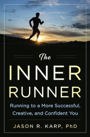 The Inner Runner book image