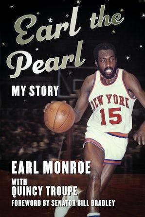 Earl the Pearl