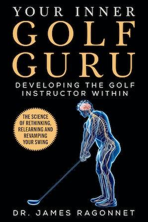 Your Inner Golf Guru
