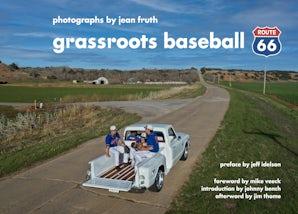 Grassroots Baseball