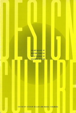 Design Culture book image