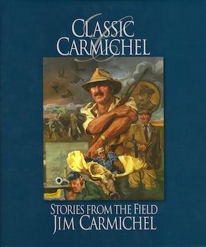 Classic Carmichel